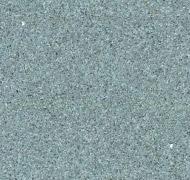 Silestone Alumino Nube